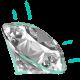 ilustra_exlab-diamante-dir